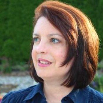 Dianne Salerni