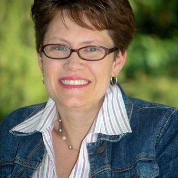Kristine Asselin