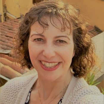 Amber Caravéo