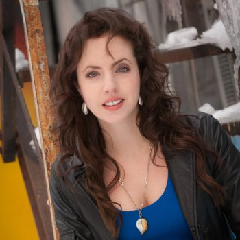 Laurie Elizabeth (L.E.) Flynn