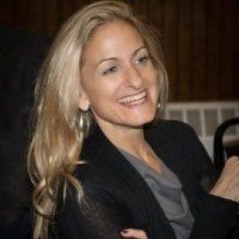 Cheryl Pientka