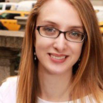 Danielle Barthel
