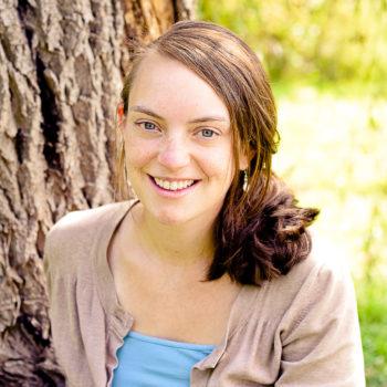 Lindsay Schlegel