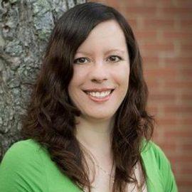 Rebecca Phillips
