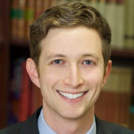 Steven Salpeter