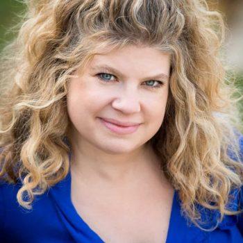 Marcie Colleen