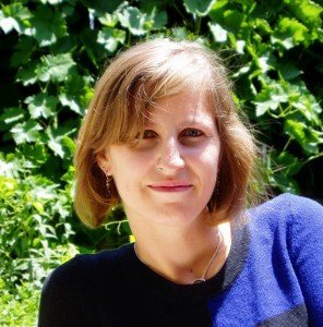 Patricia-Nelson