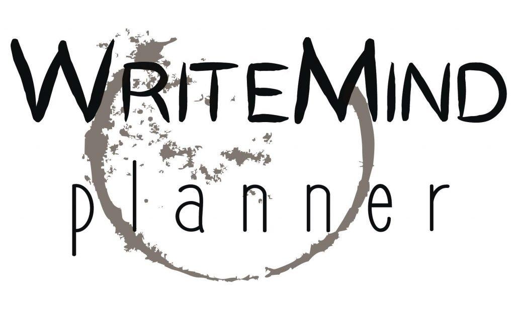 WriteMind Planner