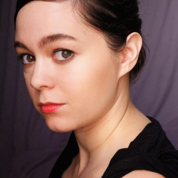 Hannah Fergesen