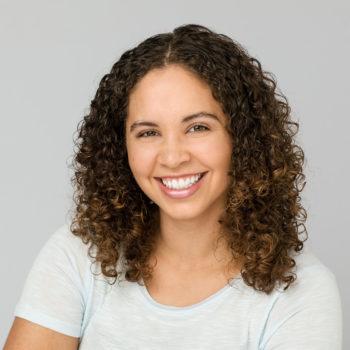Hannah Carmona