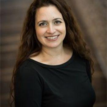 Nicole Resciniti