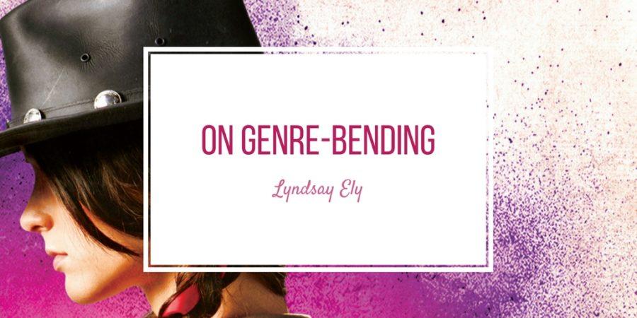 On Genre-Bending