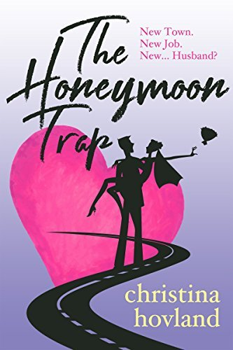The Honeymoon Trap