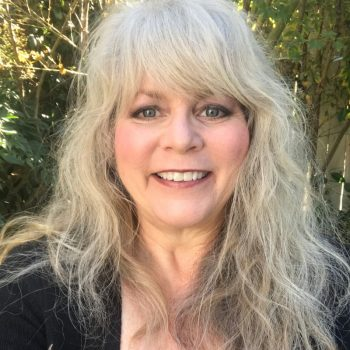 Sue Stanley