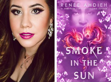 2018's Best YA Books from WOC Authors | WriteOnCon