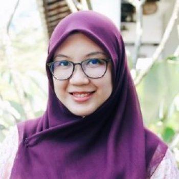 Hanna Alkaf