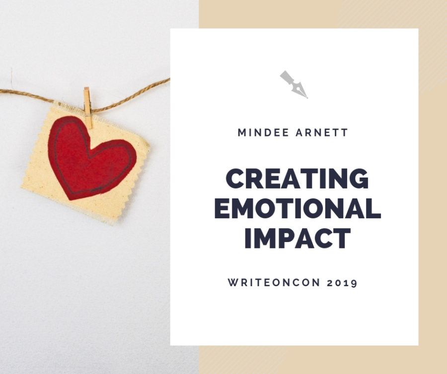 Creating Emotional Impact