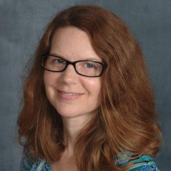Laurie Bayramian