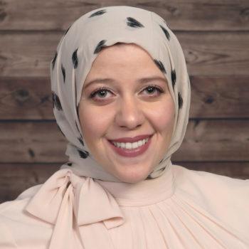 Aya Khalil