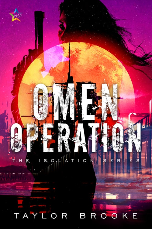 Omen Operation