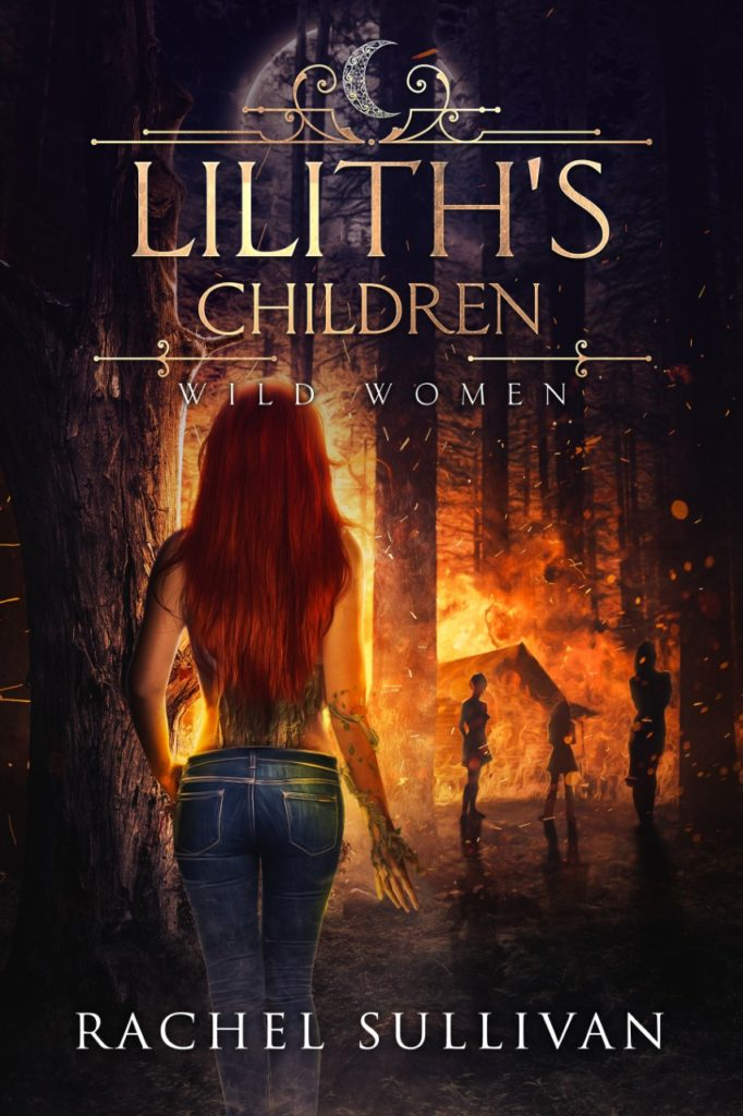 Lilith's Children
