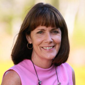 Allison Paterson