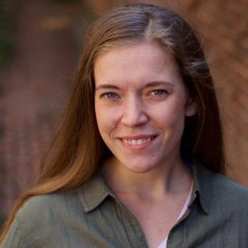 Katherine Wessbecher