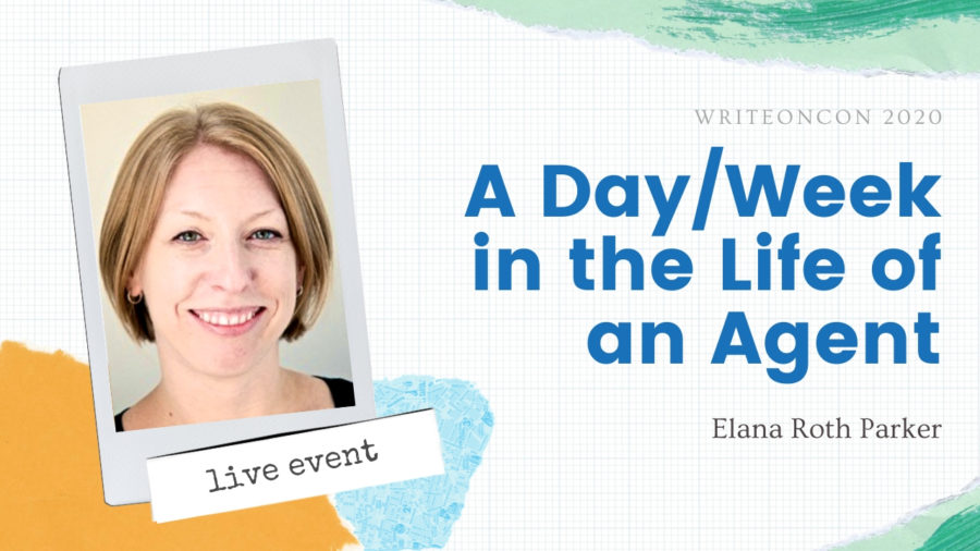 LIVE: A Day/Week in the Life of an Agent
