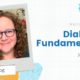 LIVE Blog: Dialogue Fundamentals