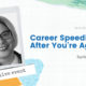 LIVE: Career Speedbumps After You're Agented