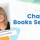 LIVE: Chapter Books Series