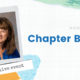 LIVE Q&A: Chapter Books