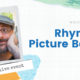 LIVE: Rhyming Picture Books
