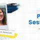 LIVE Pitch Session: Hannah VanVels