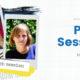 LIVE Pitch Session: Natalie Lakosil & Patricia Nelson