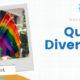 Queer Diversity