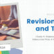 Revision Tips & Tricks