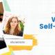 Showcase: Writer Self-Care