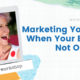 Workshop: Marketing Yourself When Your Book's Not Out Yet