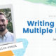 LIVE: Writing from Multiple POVs