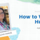 LIVE: How to Write Humor