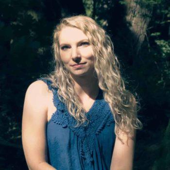 Cyla Panin