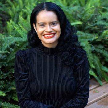 Amparo Ortiz