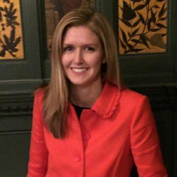 Lindsay Davis Auld
