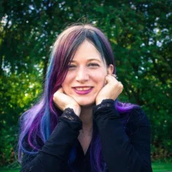 Claire Eliza Bartlett