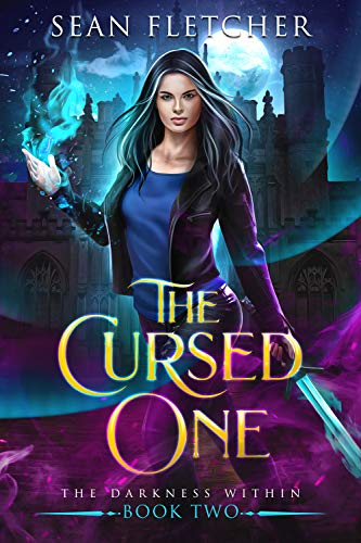 The Cursed One by Sean Fletcher