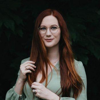 Rachel Griffin
