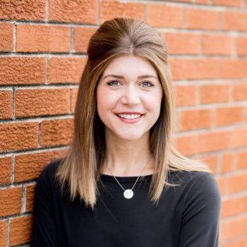 Lauren Mansy