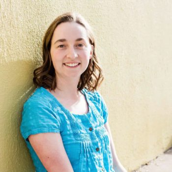 Emily Victoria