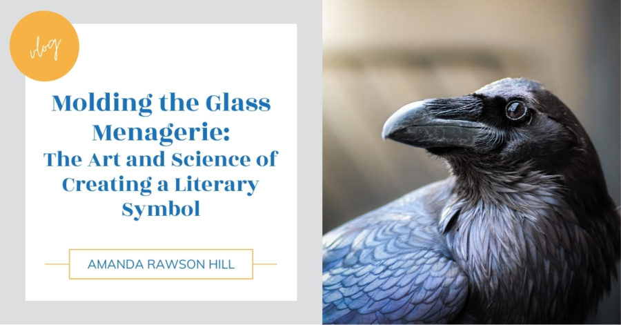 Molding the Glass Menagerie: The Art and Science of Creating a Literary Symbol